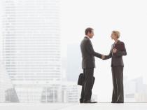 Karriereberater, Personalberatung, Bewerbung Arbeitsposition