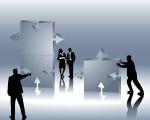 Personalberater Unternehmen, Kandidaten Suchprofil, Kandidatensuche